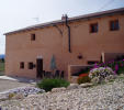 Farm House for sale in , Pinoso, Alicante Pinoso