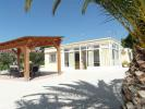 4 bed Villa for sale in Countryside Location...
