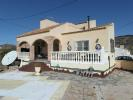 Fortuna Villa for sale