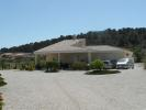 3 bed Villa for sale in Rural Location, Jumilla...