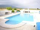 7 bedroom Farm House in Rural Location, Pinoso...
