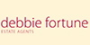 Debbie Fortune Estate Agents, Wrington