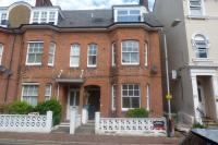 1 bed Flat in Dudley Road...