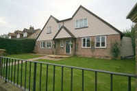 5 bed Detached house in `ESPERANCE`, Green Lane