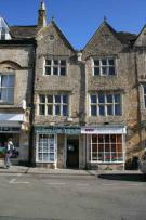 Commercial Property to rent in FINIALS HOUSE...