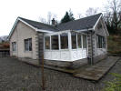 2 bedroom Detached Bungalow for sale in Stuckendroin...