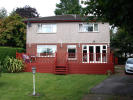 3 bed Detached Villa in 164A Old Luss Road...