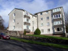 Ground Flat to rent in Park Lane, Helensburgh...