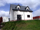 3 bedroom Detached home in Fort Road, Kilcreggan...