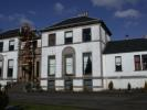 2 bedroom Flat to rent in Rhu, G84