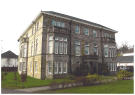 2 bed Flat in Cardross Park Mansion...