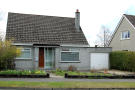 Detached Villa for sale in 18 Maclachlan Road...