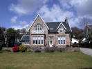 Winton Villa Detached Villa for sale