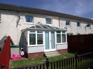 3 bed Terraced property for sale in 12 Camperdown Court...