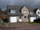 Smiddy Court semi detached property to rent