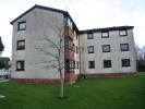 2 bed Flat in Rosedale Gardens...