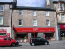 1 bed Flat to rent in West Princes Street...