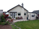 Detached Bungalow for sale in 15 Macleod Crescent...
