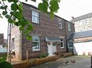 3 bed Character Property for sale in 34A William Street...