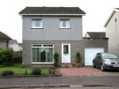 3 bedroom Detached Villa in Bainfield Road, Cardross...