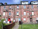 3 bed Ground Flat for sale in 317A Main Street...