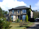 2 bed Character Property in West Rossdhu Drive...