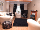 3 bed Semi-detached Villa for sale in Gibson Street, Dumbarton...