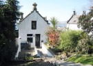 Stable Mews Craigrownie Castle Cove Cottage to rent
