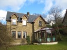 4 bed Detached Villa in The Last, Main Street...