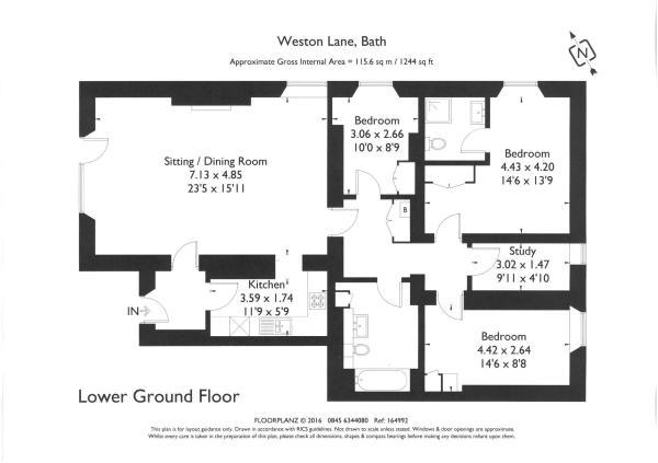 floor plan 1 suff...