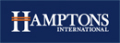 Hamptons International Lettings, Bath - Lettings