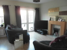 2 bed Terraced property to rent in Parsley Way, Barming...