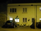 Hagbourne Road Apartment to rent