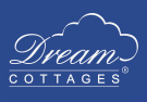 Dream Cottages, Weymouth - Lettings branch logo