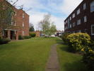Flat for sale in Lincoln Road, Enfield...