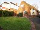 4 bedroom Detached home to rent in South Lodge Drive...