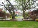3 bedroom semi detached house in Beechdale, London, N21