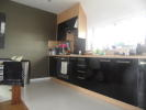 2 bed Maisonette in Magnetic Crescent...