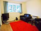 Royal Court Studio apartment for sale