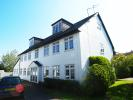 2 bedroom Ground Flat to rent in Jaycroft, The Ridgeway...