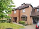 Rossendale Close Detached house to rent