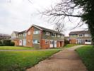 Ground Flat to rent in Bycullah Road, Enfield...