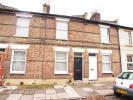 3 bed Terraced home to rent in James Street, Enfield...