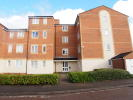 Studio flat for sale in Linwood Crescent...