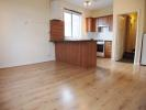 Flat to rent in St. Marks Road, Enfield...