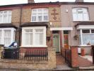 Alberta Road Terraced house to rent