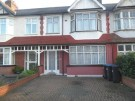 3 bedroom Terraced home to rent in Firs Lane, London, N21