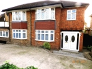 Mount Pleasant Detached house to rent
