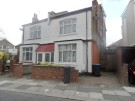 semi detached home to rent in Sketty Road, Enfield, EN1
