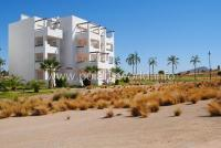 Apartment for sale in Terrazas de la Torre...